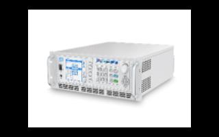 SP300VAC2000W交流電源的功能特點及應用范圍