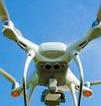 無人機反制系統可以用在的領域都有那些