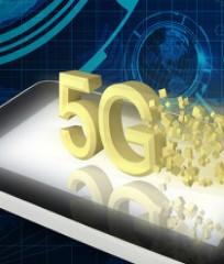 5G確定性網絡是工業數字化轉型的關鍵技術