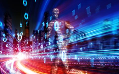 2021年中國人工智能市場的預測搶先看