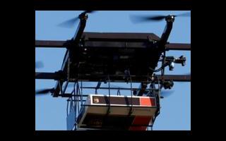 美國無人機朝商用方向邁出重要一步,允許無人機在夜間進行操作