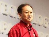 蔣尚義將于近期回歸中芯國際,出任副董事長!