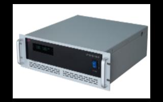 LP75VDC-3U可编程线性电源的功能特点及应用领域分析