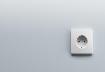 新型智能插座有望破解電動車充電難題