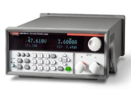 2380系列直流電子負載的產品特點、功能及應用范圍