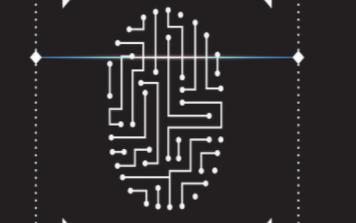 選擇點式液位開關或連續式液位傳感器的區別和注意事項