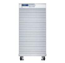 36000超高功率电子负载的功能特性及应用范围