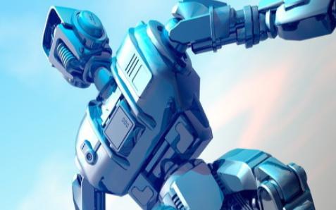 機器人是怎么利用傳感器進行定位與導航的