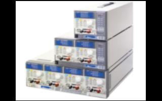 3310F系列抽换式电子负载的产品特性及应用分析