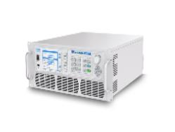 SP300VAC5000W交流電源的功能特點及應用范圍