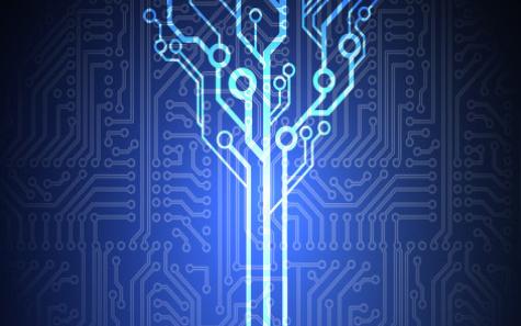 FPGA查找表LUT和編程方式的基礎知識說明
