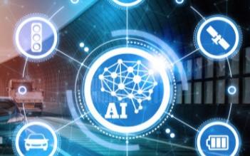 可穿戴生物传感器与人工智能(AI)相结合 有望用...