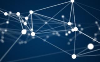 紫光计算机与飞书达成战略合作 共建数字协同办公新生态