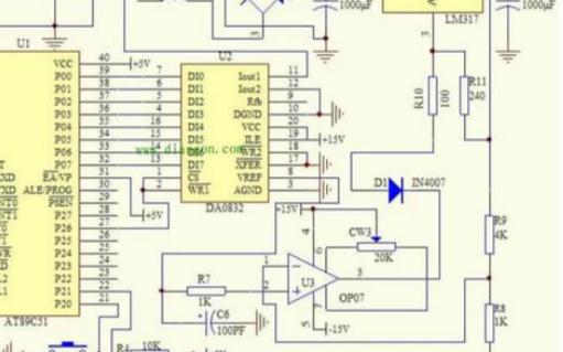 创新维98寸经济型LED监视器资料下载