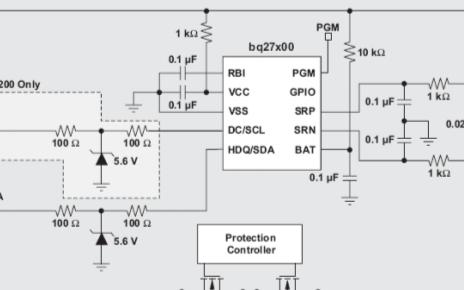 NDIR氣體檢測器解決方案和PID氣體檢測器解決方案
