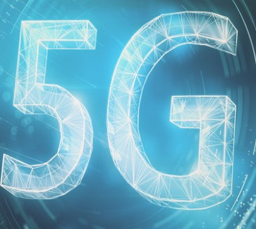 T-Mobile的5G网络发展势头良好