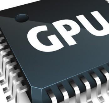 自研ARM芯片,微軟真的準備好了嗎?
