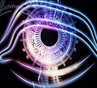 苏州瑞图观智:致力视觉与图像领域的专业技术公司