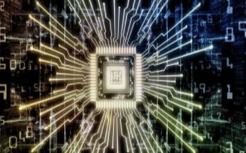 VueReal Micro LED屏幕技术取得突破,良品率能达99.99%