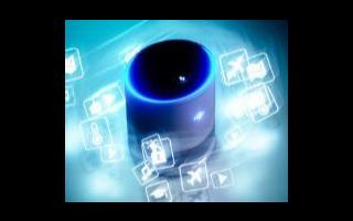 科大訊飛為華為提供智能語音技術