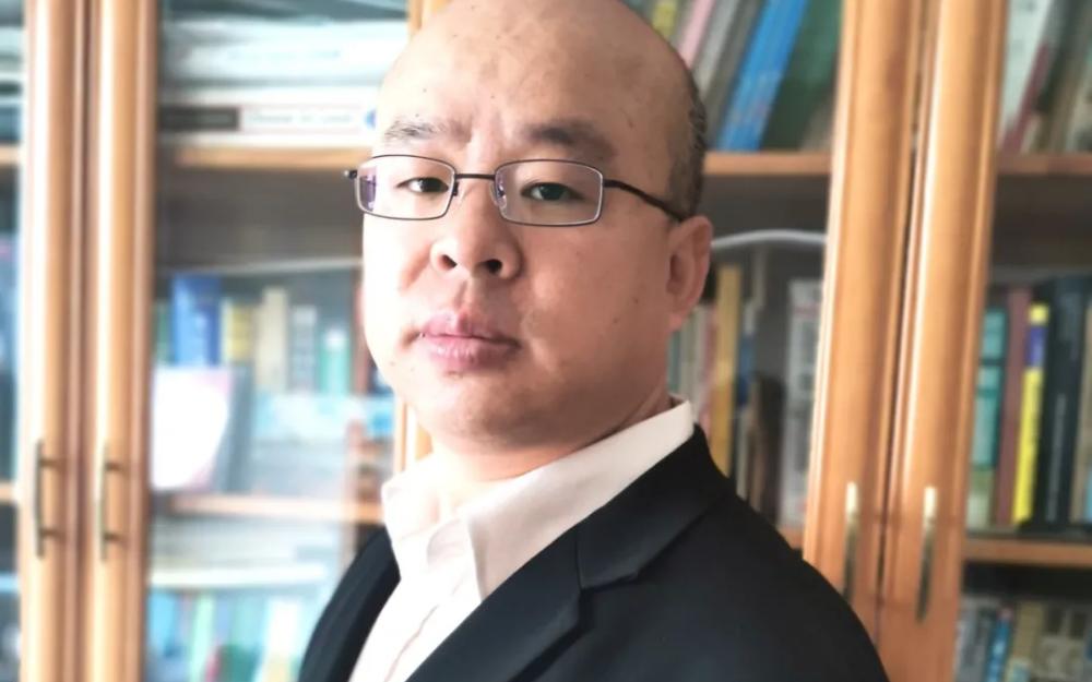 Melexis陳俊:汽車電動化給傳感器等帶來新需求