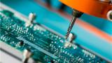 8英寸晶圆代工产能吃紧、价格上涨的影响向下传导至封测环节