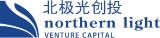 北极光创投:成就世界级的中国企业家