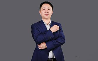 華秋電子CEO陳遂佰?:全球供應鏈緊張之下,企業需提前計劃、確保適當安全庫存水平