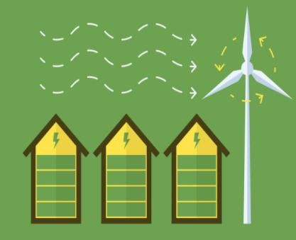 特斯拉能源業務或超過汽車業務