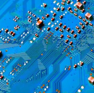 阿达智能:现已申请发明及实用新型专利超52项