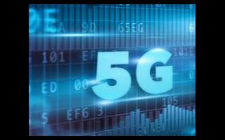 中国电信5G SA引领万物互联新时代