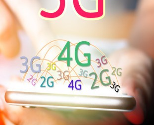 诺基亚拿下4G经典手机销量第一