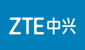 浙江移动完成湖州SPN现网试点验证,采用中兴通讯...