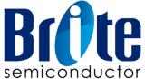 燦芯:國內領先的ASIC設計方案及IP供應商