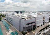 韩国芯片代工商DB HiTek已决定将代工价格提高20%