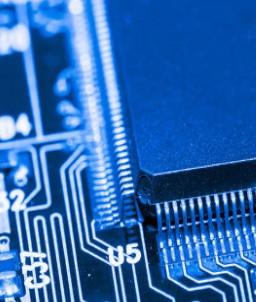 芯片制造商英特爾的市場份額正逐漸被臺積電、三星和AMD侵蝕
