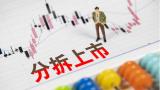大华股份董事会审议通过了《关于筹划控股子公司分拆...