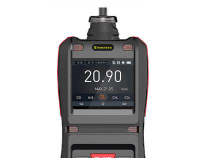便携式四合一气体检测仪的应用范围