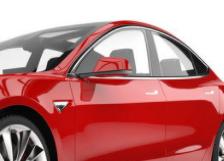 太阳能电动车的车身和电池具有哪些特点