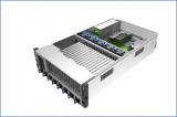 騰訊云星星海發布首款自研GPU服務器
