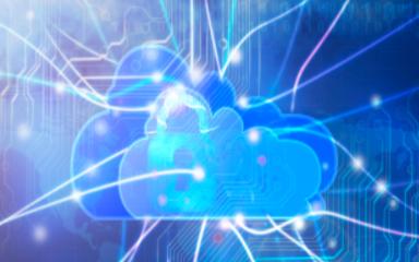云存储的架构/系统组成