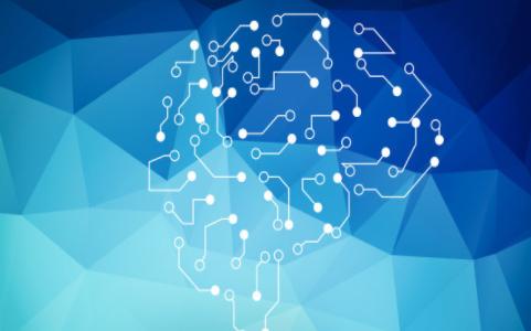 銀行和金融機構如何才能充分利用人工智能