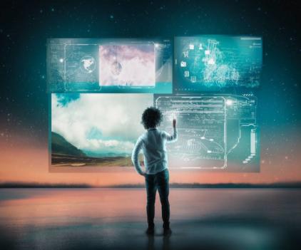 三星智能电视将引入自适应调节功能