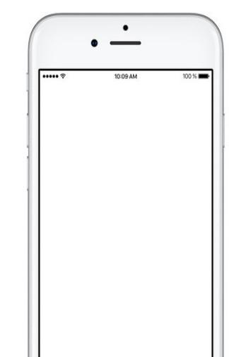 小米11成本和iPhone 12相近?
