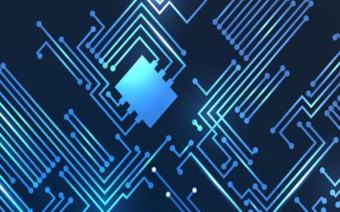 使用FPGA調用RAM資源的詳細說明