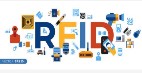 2020年RFID行业的发展趋势