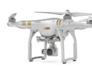 無人機遙感測量是什么?有哪些典型應用場景