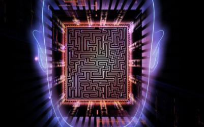 鋰離子單體電池到底是什么?有什么樣的優點