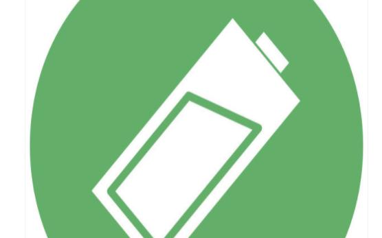 锂离子电池BMS保护功能有哪些