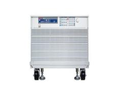 34000系列超高功率电子负载的性能特点及应用范...